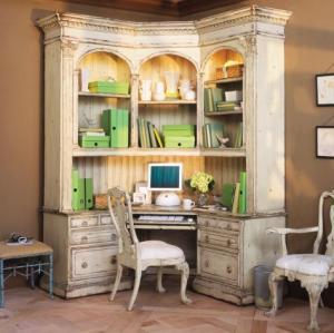 edwardian-corner-home-office
