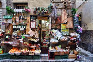 Florence-Shop