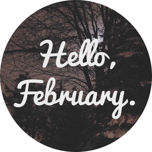 february-tumblr-1.jpg