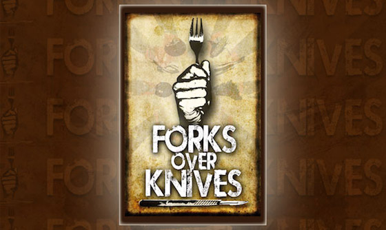 forks-over-knives1