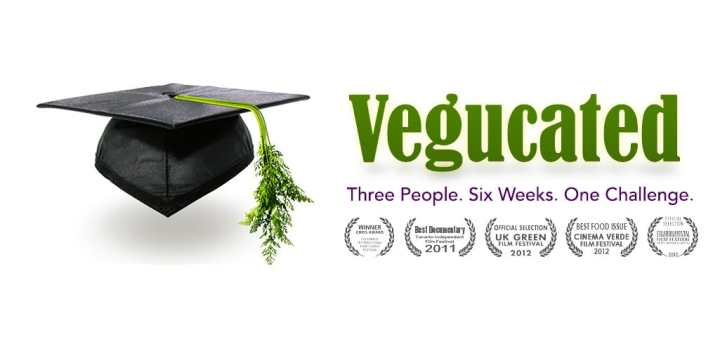 vegucated-documentary
